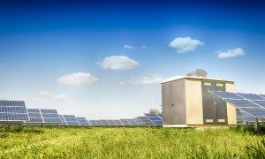 solar projecten kunnen profiteren van SDE++ subsidie